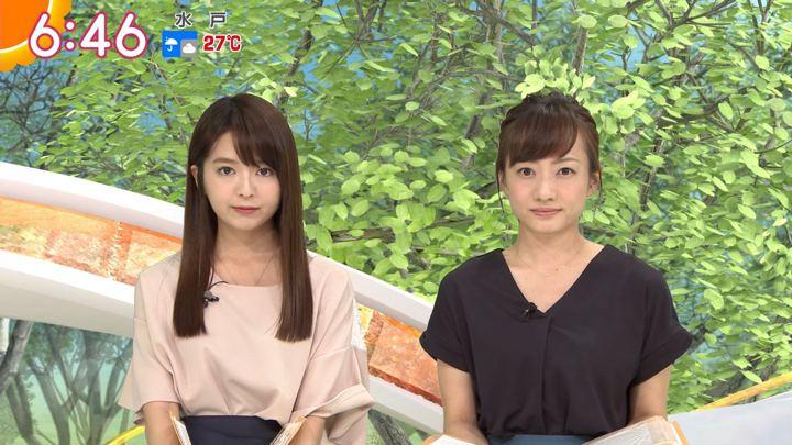 2018年09月10日福田成美の画像16枚目