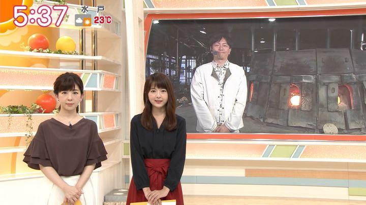 2018年09月11日福田成美の画像06枚目