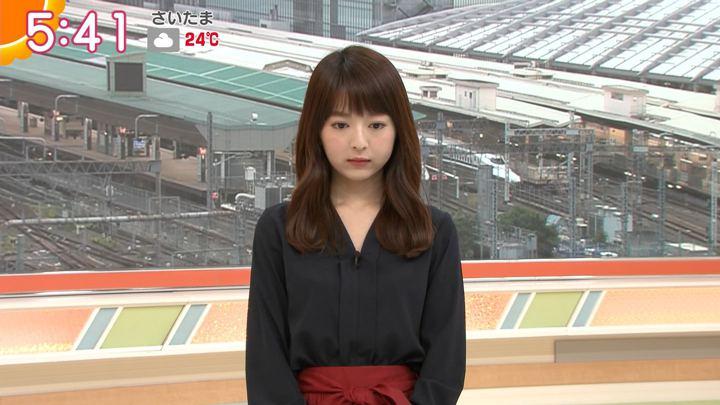 2018年09月11日福田成美の画像07枚目