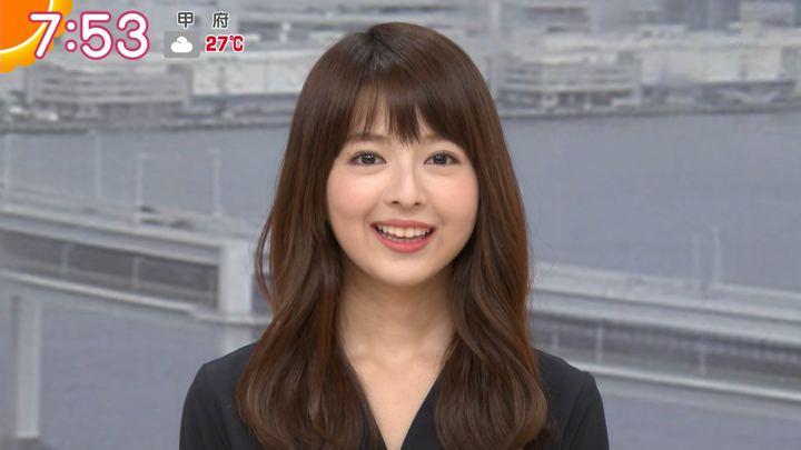 2018年09月11日福田成美の画像18枚目