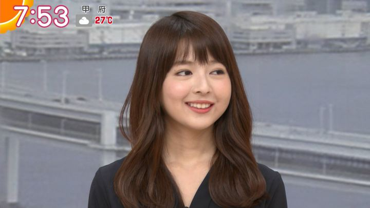 2018年09月11日福田成美の画像19枚目