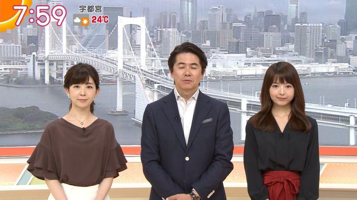 2018年09月11日福田成美の画像20枚目