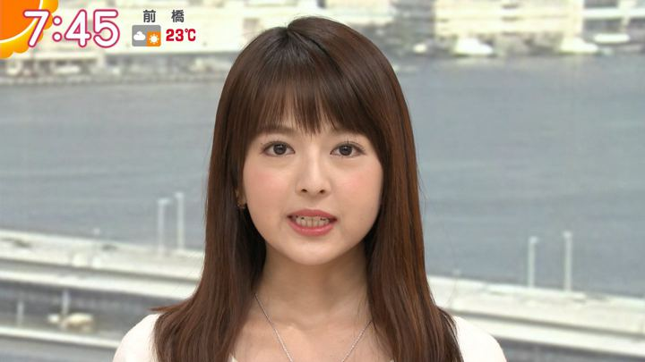2018年09月12日福田成美の画像23枚目