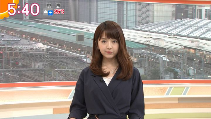 2018年09月13日福田成美の画像05枚目