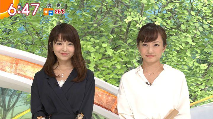 2018年09月13日福田成美の画像16枚目