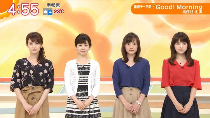 2018年09月14日福田成美の画像01枚目