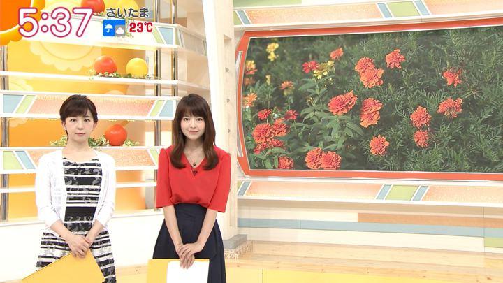 2018年09月14日福田成美の画像03枚目