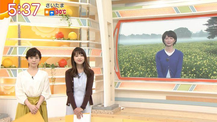 2018年09月17日福田成美の画像09枚目