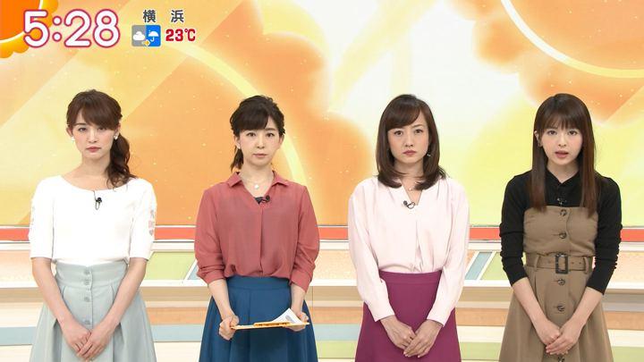 2018年09月20日福田成美の画像23枚目