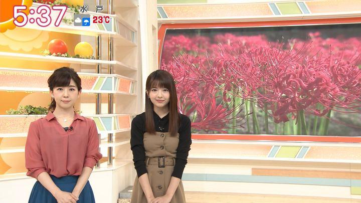 2018年09月20日福田成美の画像27枚目