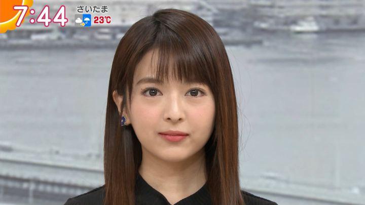 2018年09月20日福田成美の画像36枚目
