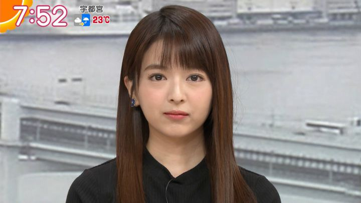 2018年09月20日福田成美の画像38枚目