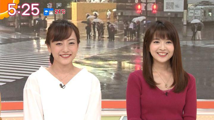2018年09月21日福田成美の画像10枚目