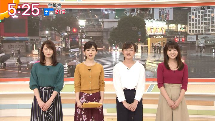 2018年09月21日福田成美の画像11枚目