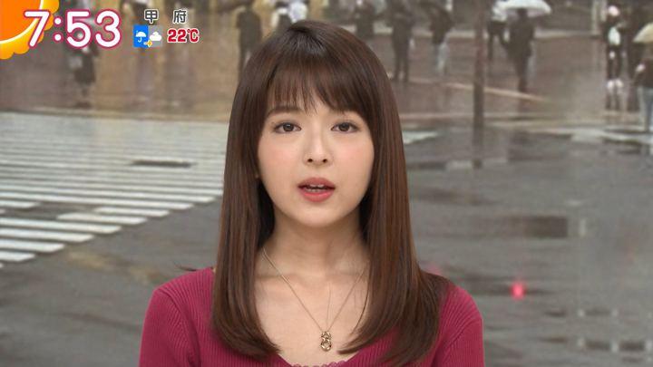 2018年09月21日福田成美の画像33枚目