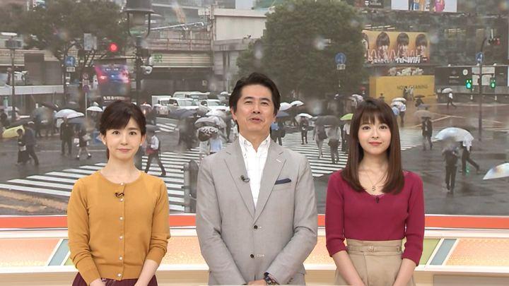 2018年09月21日福田成美の画像34枚目