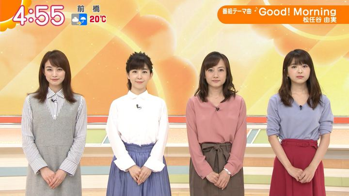 2018年09月26日福田成美の画像01枚目
