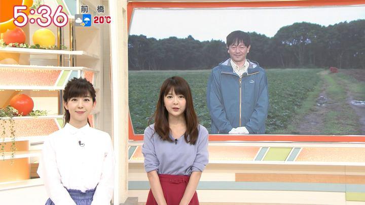 2018年09月26日福田成美の画像04枚目