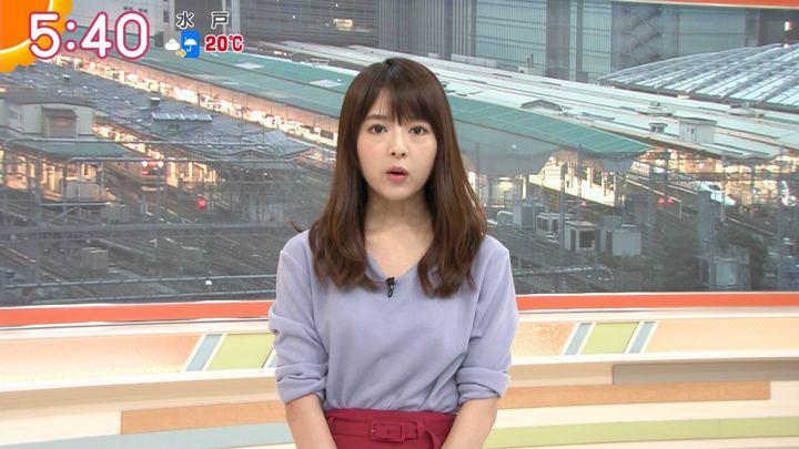 2018年09月26日福田成美の画像06枚目