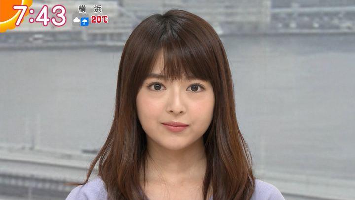 2018年09月26日福田成美の画像18枚目