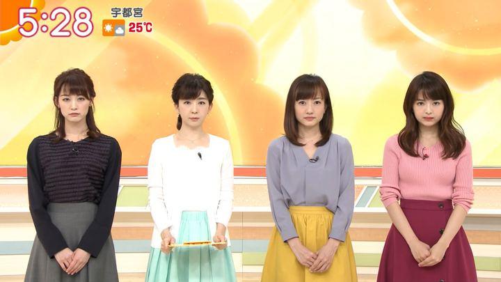 2018年09月28日福田成美の画像07枚目