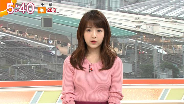 2018年09月28日福田成美の画像10枚目
