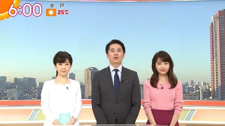 2018年09月28日福田成美の画像13枚目