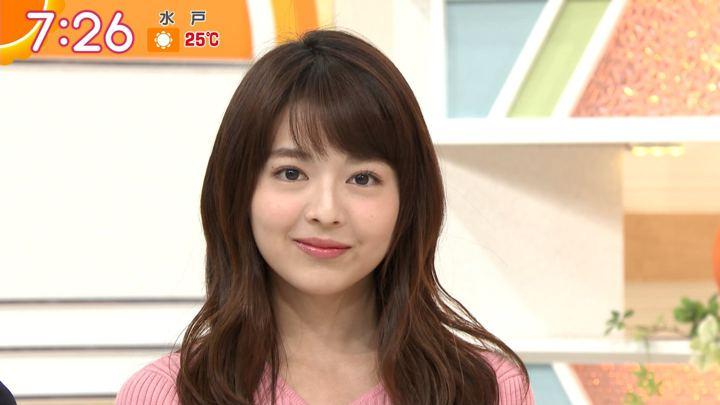 2018年09月28日福田成美の画像21枚目