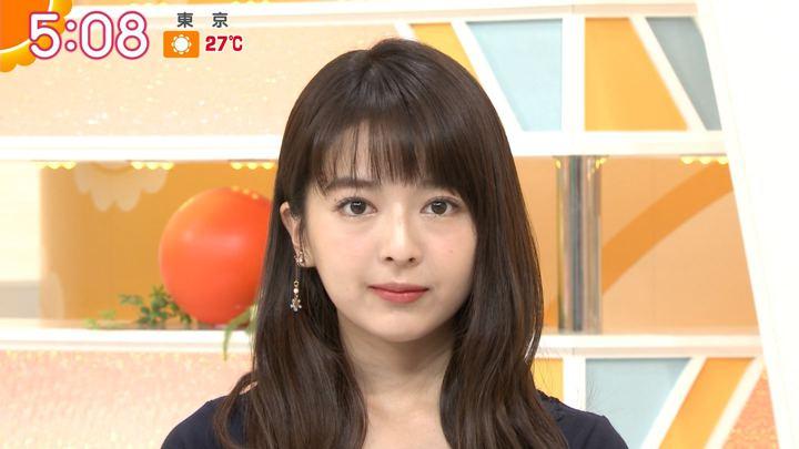 2018年10月02日福田成美の画像03枚目