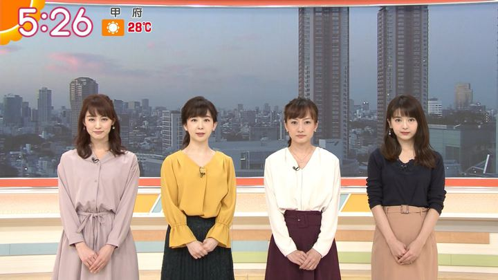 2018年10月02日福田成美の画像06枚目
