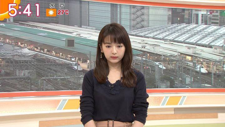2018年10月02日福田成美の画像09枚目