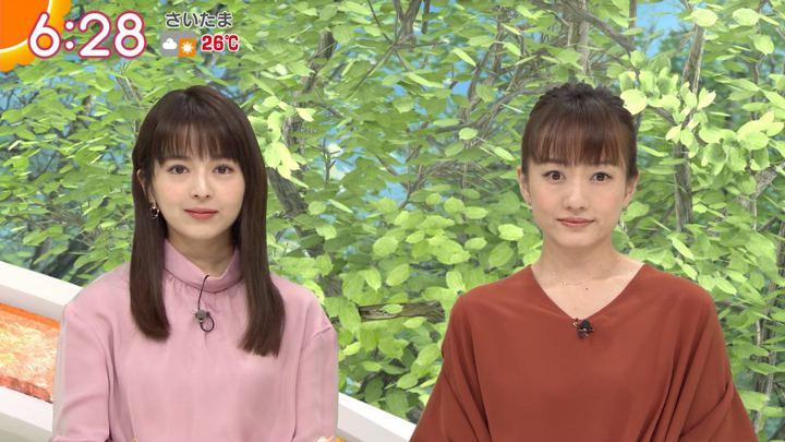 2018年10月03日福田成美の画像11枚目