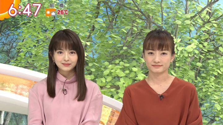 2018年10月03日福田成美の画像15枚目