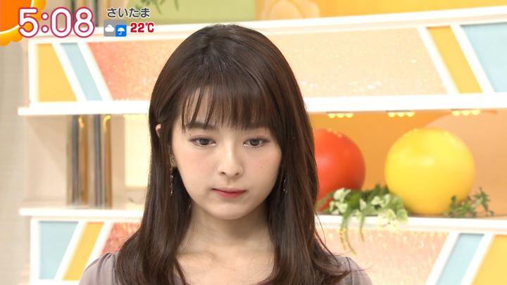 2018年10月04日福田成美の画像02枚目