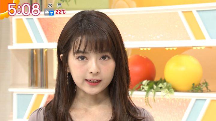 2018年10月04日福田成美の画像04枚目