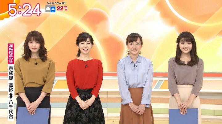 2018年10月04日福田成美の画像07枚目