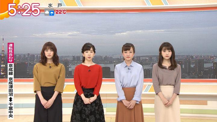 2018年10月04日福田成美の画像08枚目