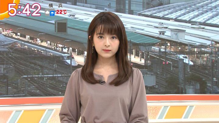 2018年10月04日福田成美の画像09枚目