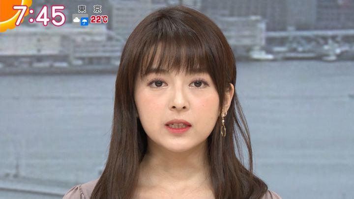 2018年10月04日福田成美の画像19枚目