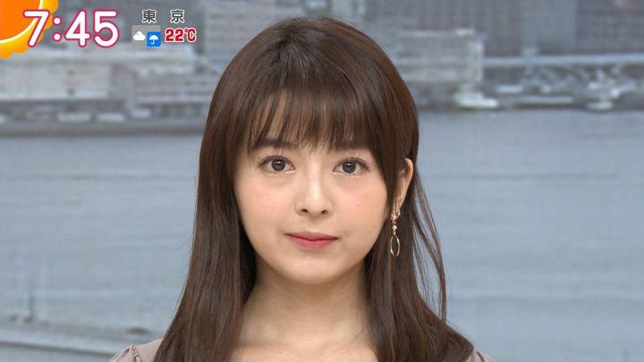 2018年10月04日福田成美の画像20枚目