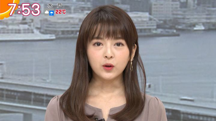 2018年10月04日福田成美の画像22枚目