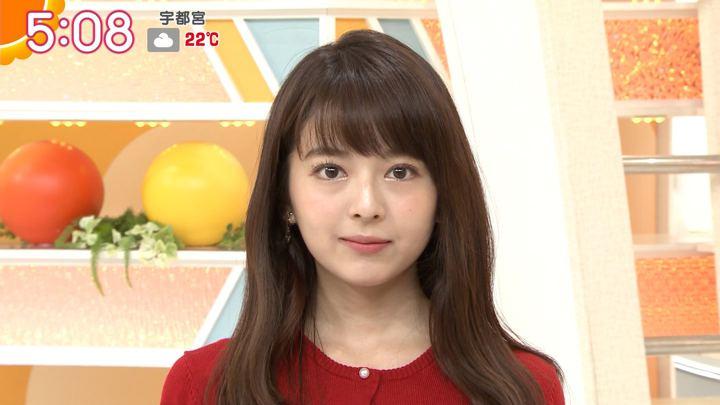 2018年10月05日福田成美の画像02枚目
