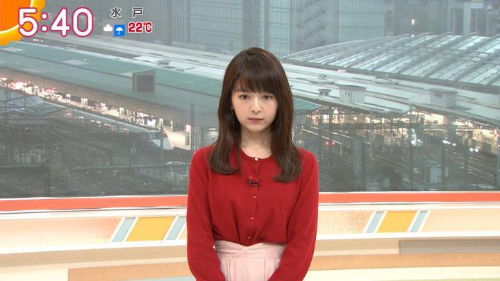 2018年10月05日福田成美の画像06枚目