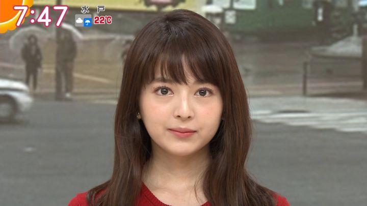 2018年10月05日福田成美の画像17枚目