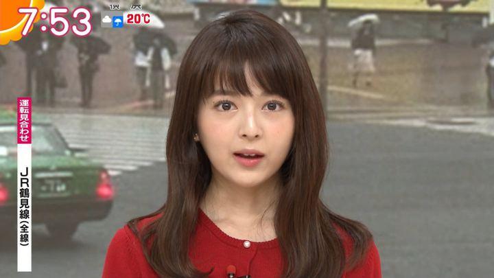 2018年10月05日福田成美の画像18枚目