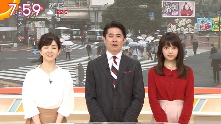 2018年10月05日福田成美の画像20枚目