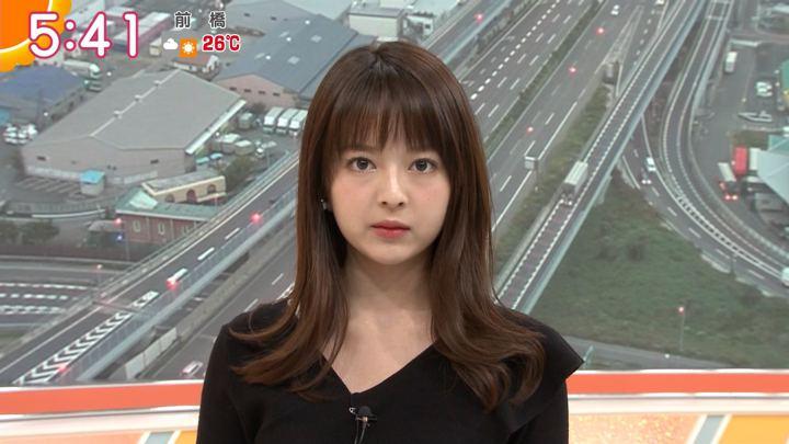 2018年10月08日福田成美の画像12枚目