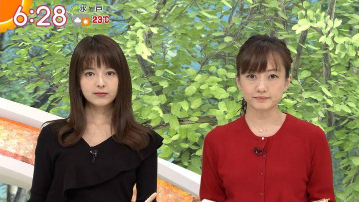 2018年10月08日福田成美の画像16枚目