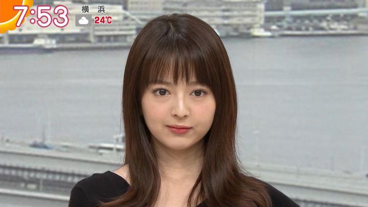 2018年10月08日福田成美の画像22枚目
