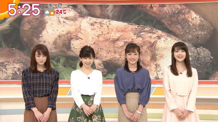 2018年10月09日福田成美の画像08枚目